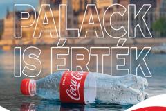 CocaCola-WWW-Budapest