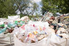plastic-waste-2